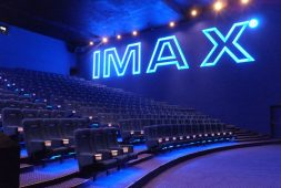 imax-corelogic-costar-group-more