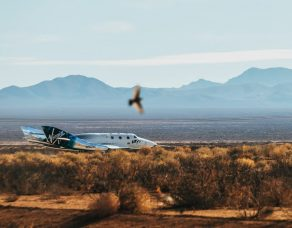 virgin-galactic-shares-pop-as-company-plans-to-redo-spaceflight-test-as-early-as-feb-13