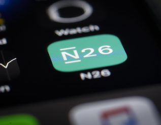 digital-bank-n26-is-thinking-of-acquiring-a-competitor