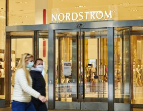high-end-retail-stocks-show-signs-of-more-upside