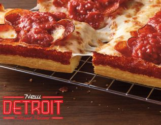 pizza-hut-to-launch-detroit-style-pizza-as-its-turnaround-continues