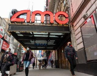 amc-stock-quadruples-as-retail-investors-raid-hedge-fund-short-targets