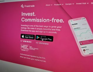 uk-trading-app-freetrade-halts-purchases-of-us-stocks