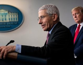 fauci-on-what-working-for-trump-was-really-like