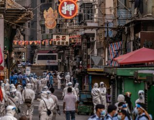 hong-kongs-first-covid-19-lockdown-exposes-deep-rooted-inequality