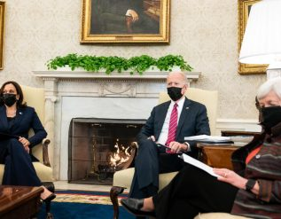 biden-and-top-economic-officials-stress-urgency-of-more-pandemic-aid