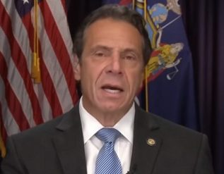 new-report-indicates-new-york-nursing-home-covid-death-scandal-far-worse-than-previously-known