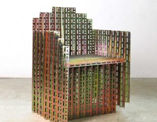 jinyeong-yeon-turns-basic-galvanized-angle-steel-into-sculptural-furniture