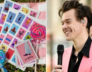 shop-harry-styles-inspired-loteria-game-etsy
