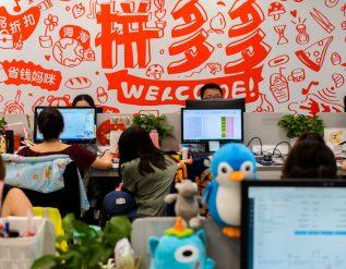 pinduoduo-employee-deaths-ignites-china-debate-over-work