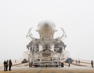 to-get-on-this-spacex-flight-you-dont-have-to-be-rich-just-lucky
