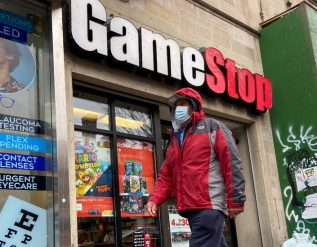 melvin-capital-squeezed-by-its-bets-against-gamestop-lost-53-percent-in-january