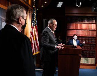 bidens-stimulus-democrats-speed-ahead-on-economic-aid-package