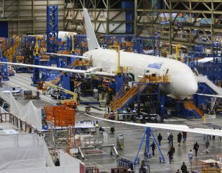 faa-fines-boeing-6-6-million-over-compliance-and-quality-control-lapses