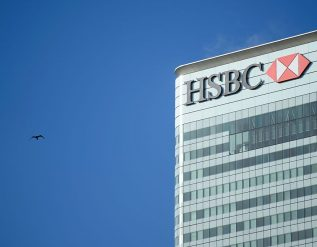 hsbc-reports-fourth-quarter-full-year-2020-earnings