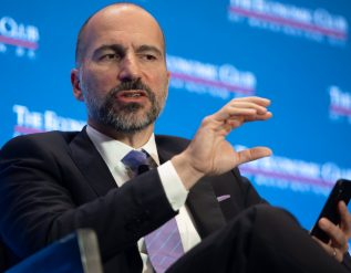 uber-wont-buy-bitcoin-with-its-cash-may-later-accept-it-as-payment