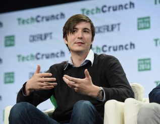 robinhood-ceo-explains-trading-restrictions