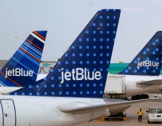 jetblue-scraps-ticket-change-fees-but-bans-overhead-bin-access-for-the-cheapest-fares