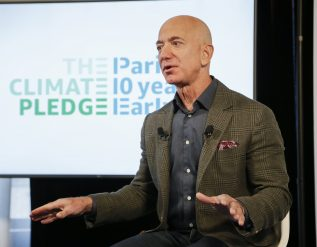 ibm-is-1-of-20-companies-joining-amazon-in-jeff-bezos-climate-pledge