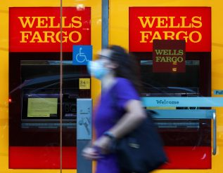 wells-fargo-shares-jump-after-fed-reportedly-approves-banks-overhaul-plan