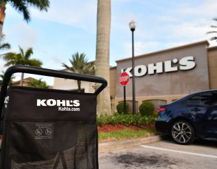 kohls-sees-holiday-quarter-revenue-down-10-but-sales-strengthening