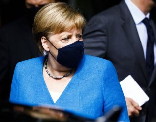 germany-set-to-extend-lockdown-on-concerns-over-new-coronavirus-variants