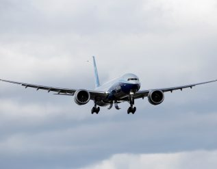 boeing-says-its-777x-orders-have-fallen-by-a-third-after-delivery-delays