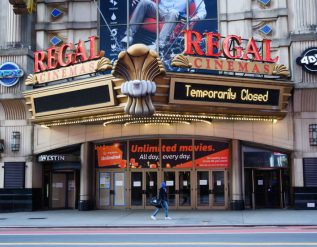 movie-theaters-in-new-york-city-can-open-in-march-at-25-capacity