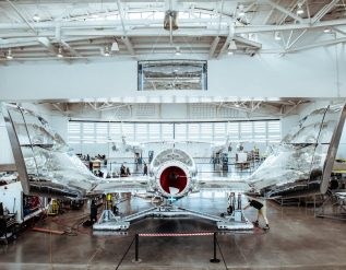 virgin-galactic-spce-shares-drop-after-delay-to-spaceflight-test
