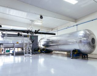 rocket-startup-abl-space-launching-from-scotland-for-lockheed-martin