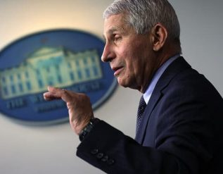 fauci-says-winter-storm-is-a-significant-problem-for-covid-vaccine-distribution