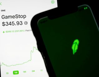 what-to-expect-from-robinhood-reddit-and-citadel