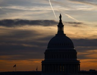 how-congress-may-automatically-phase-out-unemployment-benefits