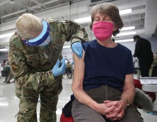 dr-fauci-on-why-its-important-to-wear-a-mask-after-getting-your-covid-vaccine