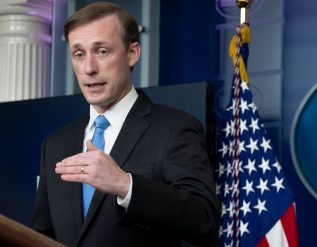 u-s-has-started-to-communicate-with-iran-over-detained-americans