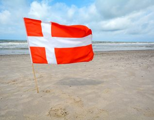 denmark-wants-to-build-a-renewable-energy-island-in-the-north-sea
