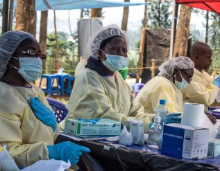 who-warns-of-potential-for-more-ebola-cases-after-woman-dies-in-drc