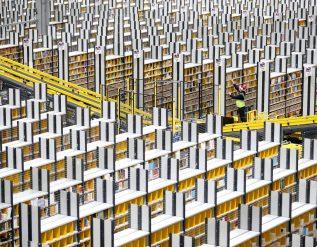 european-warehouse-demand-surges-as-e-commerce-giants-snap-up-spaces