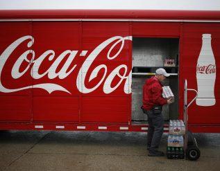 coca-cola-ko-q4-2020-earnings-beat-estimates