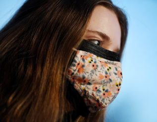 double-masking-can-reduce-covid-exposure-improve-effectiveness-cdc-study-finds