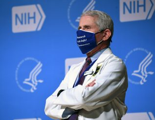fauci-cautions-against-complacency-as-covid-infections-decrease