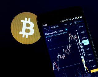 bitcoin-btc-price-smashes-through-51000-to-hit-new-all-time-high