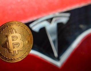 bitcoin-btc-price-hits-a-record-high-of-nearly-50000