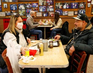 cdc-study-finds-easing-mask-mandates-led-to-higher-covid-cases-and-deaths