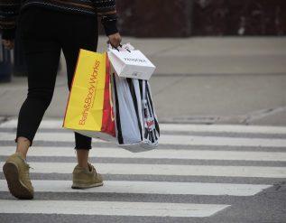 u-s-retail-sales-january-2021