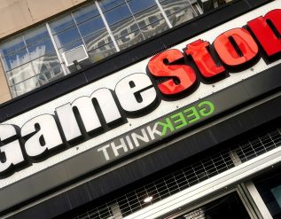 gamestop-shares-soar-more-than-90-in-late-afternoon-trading