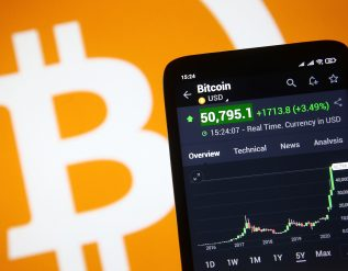 bitcoin-btc-surges-back-above-50000-after-more-buying-from-square