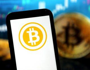 bitcoin-btc-price-falls-below-50000