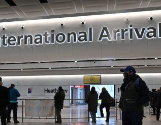 iata-app-could-restart-quarantine-free-international-flights