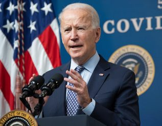 biden-administration-taps-private-companies-business-groups-for-help-in-covid-fight